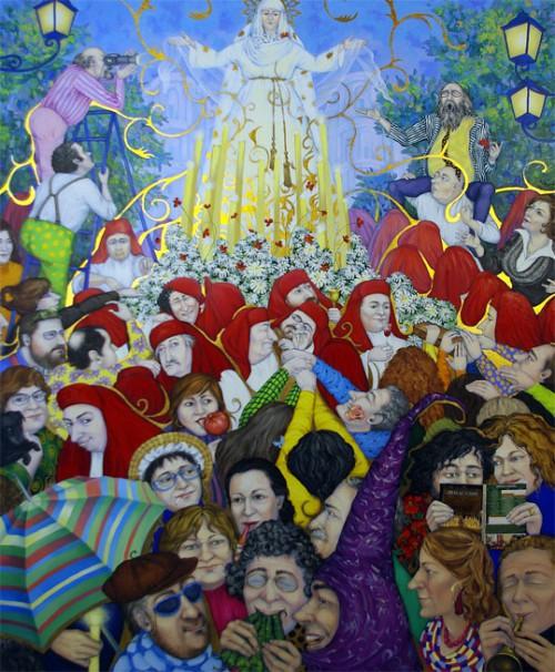 Virgen-de-la-Perpetua-Esperanza-500x606