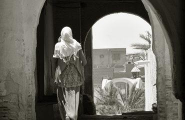 Puertas, ventanas y fachadas