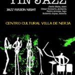 Yin Jazz