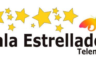 Gala Estrellados
