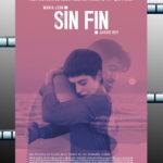 """Ciclo 29 Fotogramas. """"Sin fin"""""""