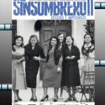 Ciclo Cine 29 Fotogramas. Las Sinsombrero II.