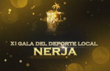 XI Gala del Deporte Local de Nerja