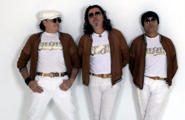 Tributo a Bee Gees.