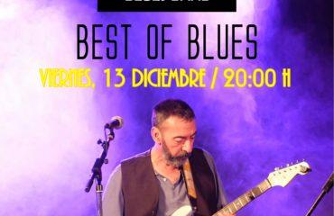 Lito Blues Band