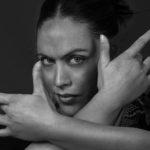 Zambra. Ana Pastrana. Flamenco.